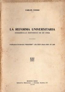 1930_reforma