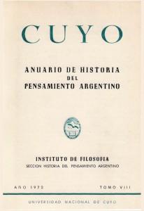 cuyo-1972-tomo-08