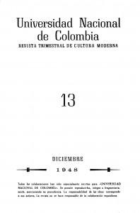 revistaUNC13-1948